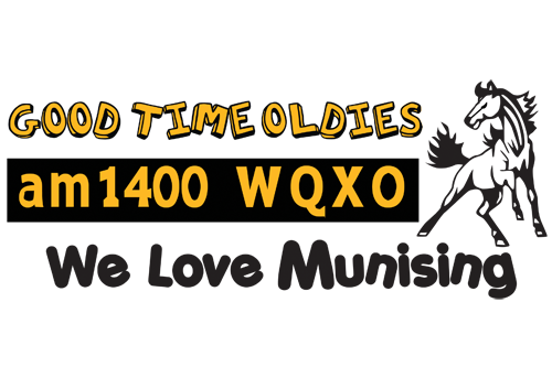 Stream the Great Lakes Radio Shopping Show on WQXO.com